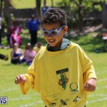 Devonshire Preschool Sports Bermuda, May 22 2015-150