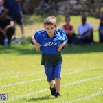 Devonshire Preschool Sports Bermuda, May 22 2015-151