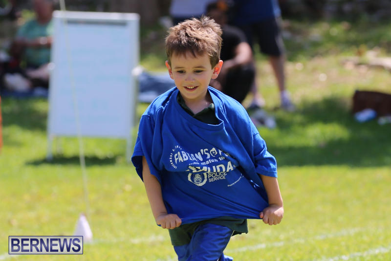 Devonshire-Preschool-Sports-Bermuda-May-22-2015-152