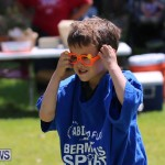 Devonshire Preschool Sports Bermuda, May 22 2015-153