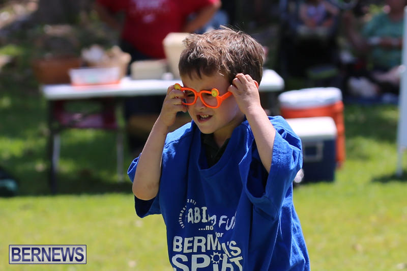 Devonshire-Preschool-Sports-Bermuda-May-22-2015-153