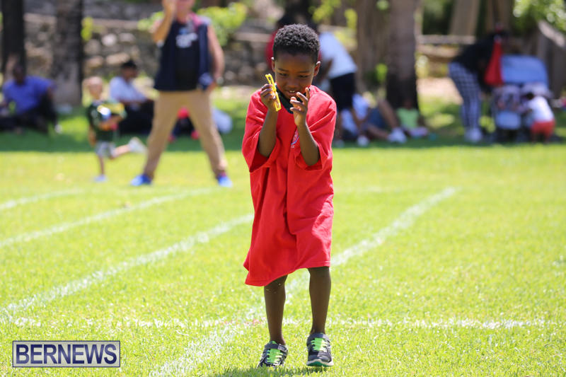 Devonshire-Preschool-Sports-Bermuda-May-22-2015-154