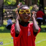 Devonshire Preschool Sports Bermuda, May 22 2015-155