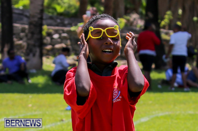 Devonshire-Preschool-Sports-Bermuda-May-22-2015-155