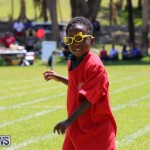 Devonshire Preschool Sports Bermuda, May 22 2015-157