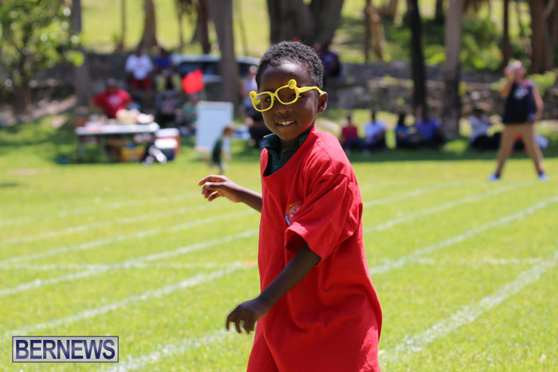 Devonshire-Preschool-Sports-Bermuda-May-22-2015-157