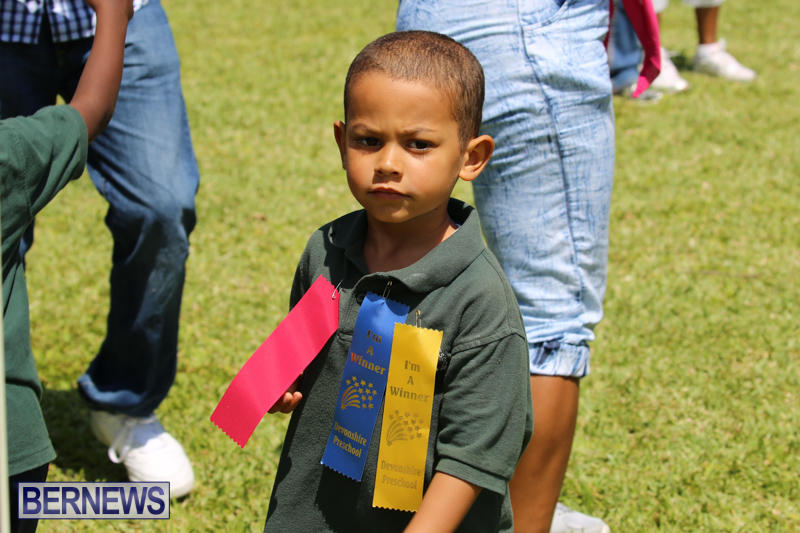 Devonshire-Preschool-Sports-Bermuda-May-22-2015-158
