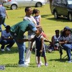 Devonshire Preschool Sports Bermuda, May 22 2015-161