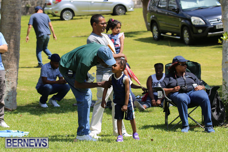 Devonshire-Preschool-Sports-Bermuda-May-22-2015-161