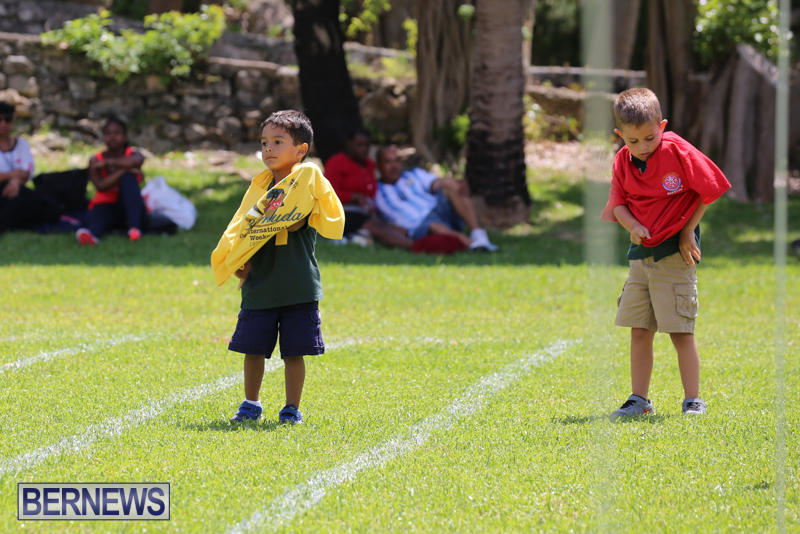 Devonshire-Preschool-Sports-Bermuda-May-22-2015-162
