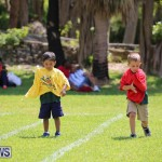 Devonshire Preschool Sports Bermuda, May 22 2015-163