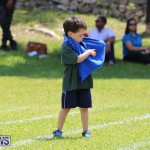 Devonshire Preschool Sports Bermuda, May 22 2015-164