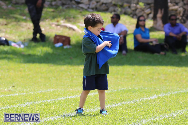 Devonshire-Preschool-Sports-Bermuda-May-22-2015-164