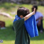 Devonshire Preschool Sports Bermuda, May 22 2015-165