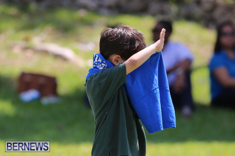 Devonshire-Preschool-Sports-Bermuda-May-22-2015-165