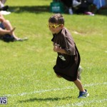 Devonshire Preschool Sports Bermuda, May 22 2015-169