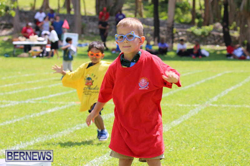 Devonshire-Preschool-Sports-Bermuda-May-22-2015-170