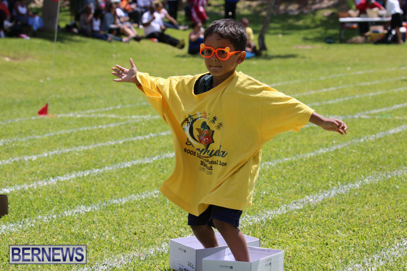 Devonshire-Preschool-Sports-Bermuda-May-22-2015-171