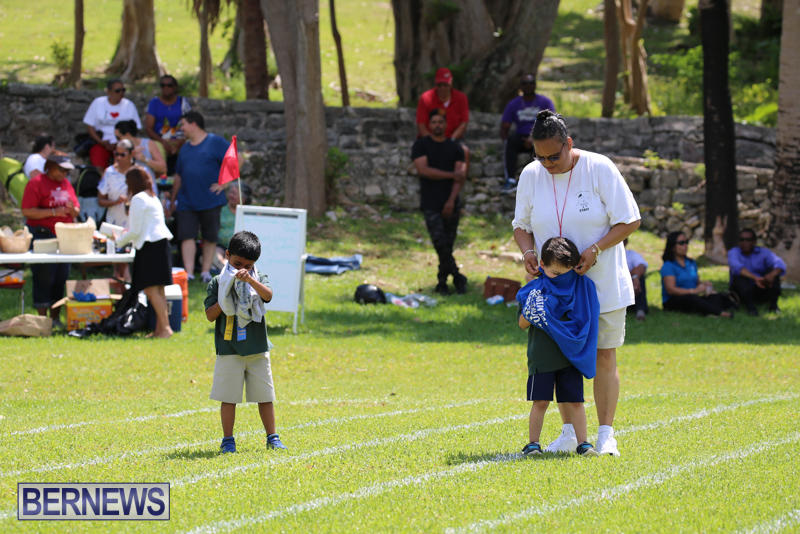 Devonshire-Preschool-Sports-Bermuda-May-22-2015-172