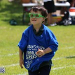 Devonshire Preschool Sports Bermuda, May 22 2015-174