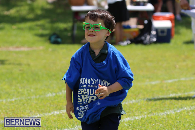 Devonshire-Preschool-Sports-Bermuda-May-22-2015-174