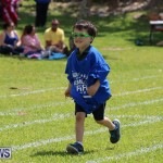 Devonshire Preschool Sports Bermuda, May 22 2015-175