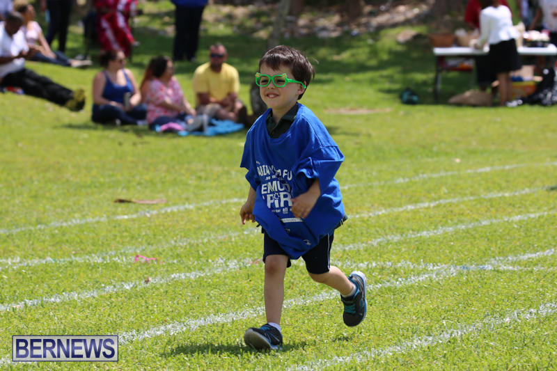 Devonshire-Preschool-Sports-Bermuda-May-22-2015-175