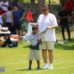 Devonshire Preschool Sports Bermuda, May 22 2015-176