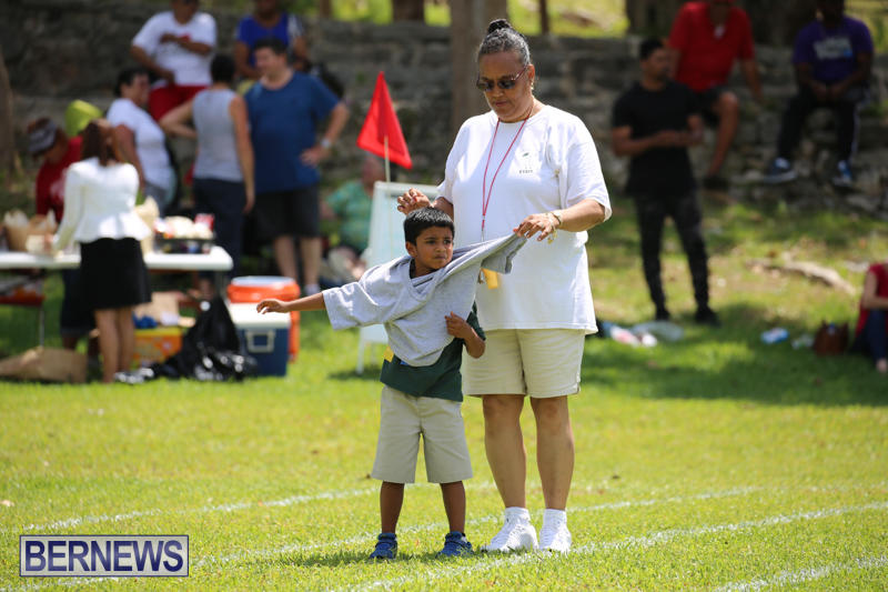 Devonshire-Preschool-Sports-Bermuda-May-22-2015-176