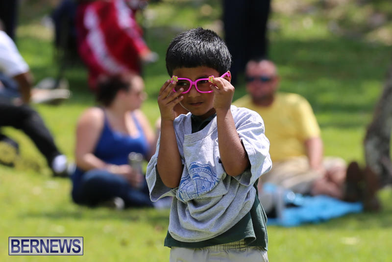 Devonshire-Preschool-Sports-Bermuda-May-22-2015-178