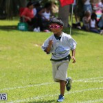 Devonshire Preschool Sports Bermuda, May 22 2015-179