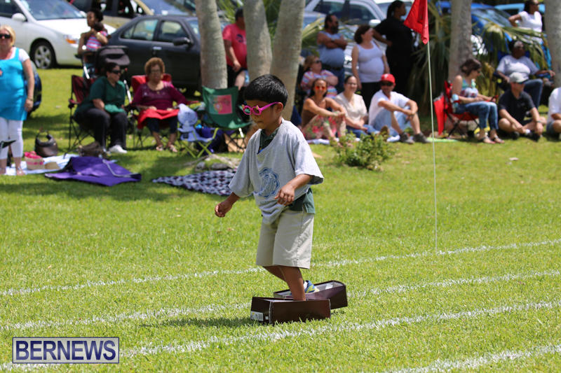 Devonshire-Preschool-Sports-Bermuda-May-22-2015-180