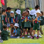 Devonshire Preschool Sports Bermuda, May 22 2015-181