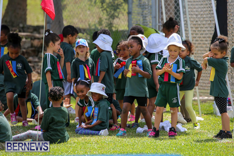 Devonshire-Preschool-Sports-Bermuda-May-22-2015-181