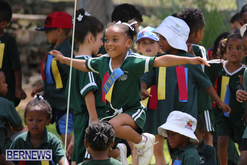 Devonshire-Preschool-Sports-Bermuda-May-22-2015-182