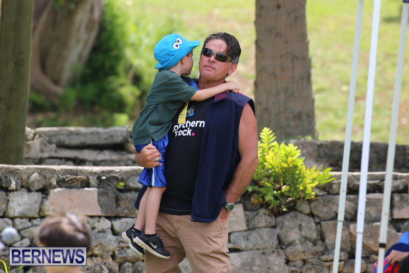 Devonshire-Preschool-Sports-Bermuda-May-22-2015-183