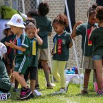 Devonshire Preschool Sports Bermuda, May 22 2015-184
