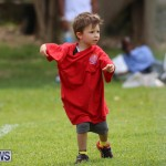 Devonshire Preschool Sports Bermuda, May 22 2015-187