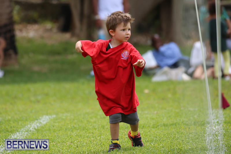 Devonshire-Preschool-Sports-Bermuda-May-22-2015-187