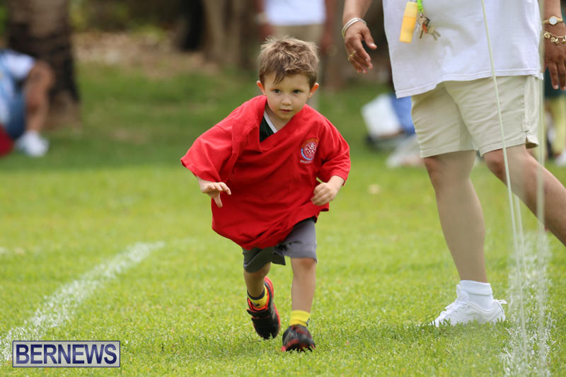 Devonshire-Preschool-Sports-Bermuda-May-22-2015-188