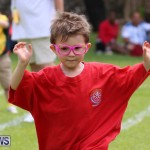 Devonshire Preschool Sports Bermuda, May 22 2015-189