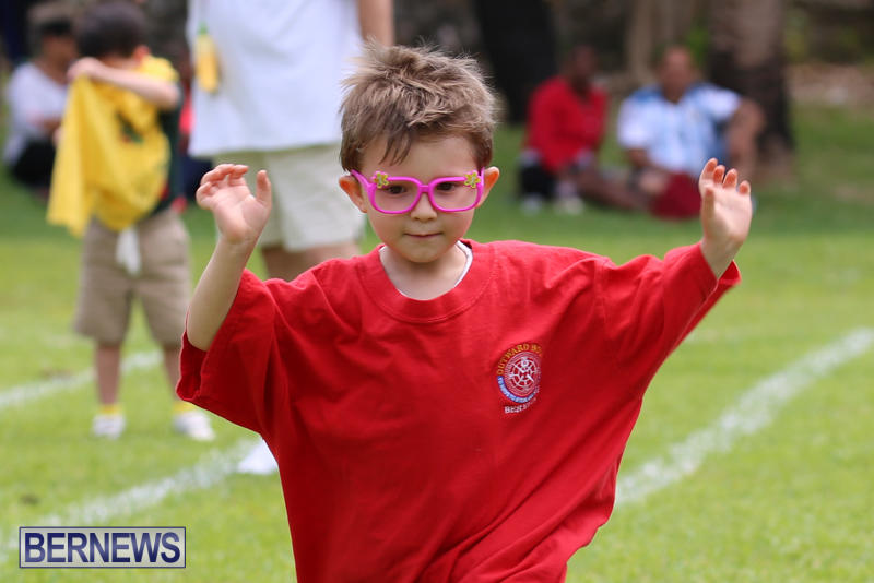 Devonshire-Preschool-Sports-Bermuda-May-22-2015-189
