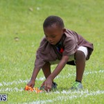 Devonshire Preschool Sports Bermuda, May 22 2015-190