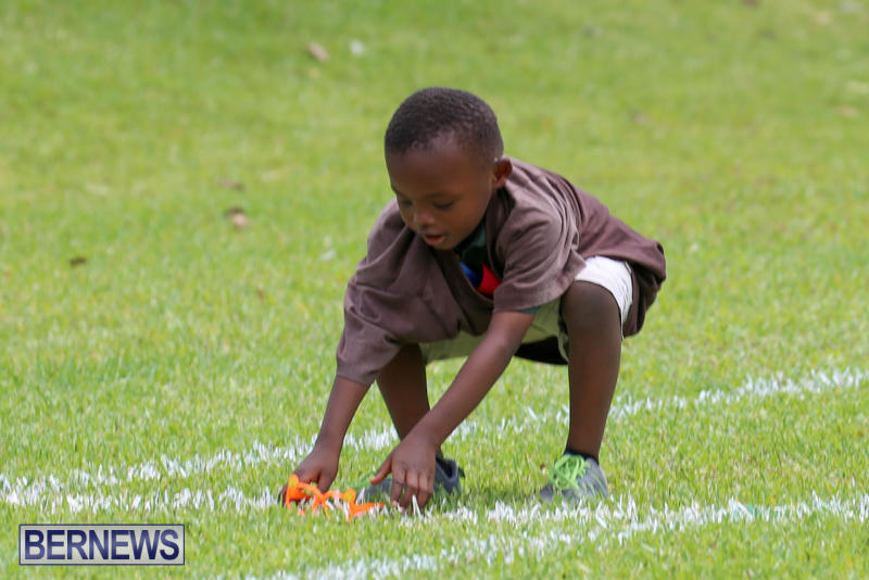 Devonshire-Preschool-Sports-Bermuda-May-22-2015-190