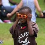 Devonshire Preschool Sports Bermuda, May 22 2015-191