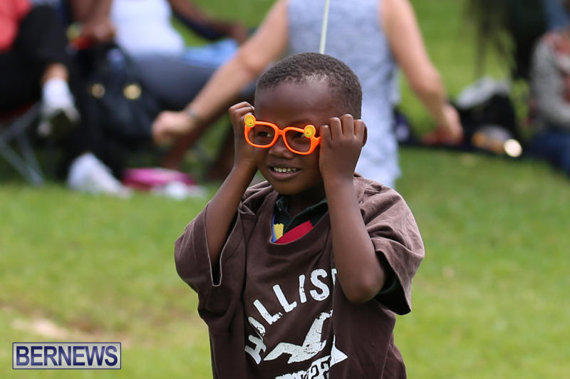 Devonshire-Preschool-Sports-Bermuda-May-22-2015-191