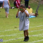 Devonshire Preschool Sports Bermuda, May 22 2015-192