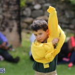 Devonshire Preschool Sports Bermuda, May 22 2015-193