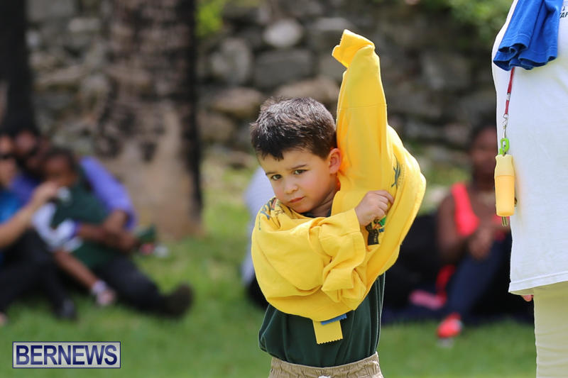 Devonshire-Preschool-Sports-Bermuda-May-22-2015-193