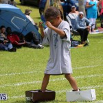 Devonshire Preschool Sports Bermuda, May 22 2015-194